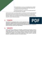 Trabajo Diapositiva Uniminuto