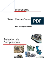 290193487-Seleccion-de-Compresores.pdf