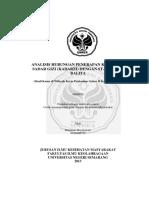 6450406530 (1).pdf