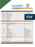 PROGRAM_on MRSP International Conference _ Revision 0803898 (1)