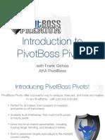 Introduction-to-PivotBoss-Pivots.pdf