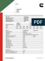DS53-CPGK.pdf