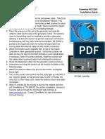 installation_cummins_PCC3201.pdf