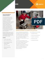 integrated-switchgear-services-data-sheet.pdf