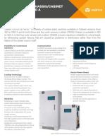 liebert-cross-cabinet-data-sheet-english.pdf