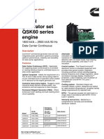 SS17-CPGK-DC50.pdf