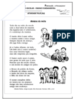 Plus-Português-6º-ano-2.doc