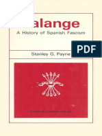 [Stanley G. Payne] Falange a History of Spanish F(Z-lib.org)