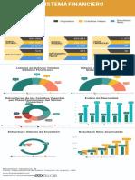 Infografia-UruguayIF-Junio2019