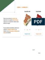 Curso de Gestores - 2019_07 A_ Medidas estatísticas_ caixa de ferramentas 7.pdf