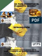 Legislacion SBC 2.0 (1).pptx