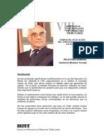 H Medrano.pdf