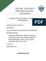 FUERZA DE FRICCION O FUERZA DE ROZAMIENTO (1).pdf