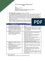 rpp bab 2.docx