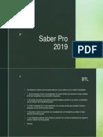 Saber Pro 2019 BTL2.pptx