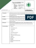 10.Pemberian Suntikan IV.docx