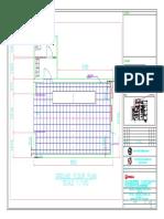 Proposal 1.pdf