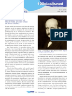 n43 - Max Planck