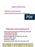 Semiconductores Untels