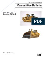 Tractor cat vs komatsu.pdf