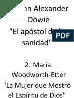 LISTA LOS GENERALES DE DIOS.docx
