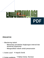 ENDOKRINOLOGI