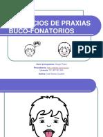 Praxias - Lola García.docx
