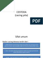 CESTODA.pptx