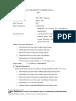 S_ARB_0900083_Appendix2.pdf