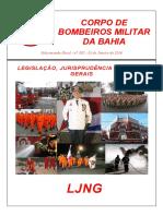 LJNG Bombeiros Bahia