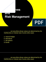 517 Derivatives and Risk Management (Grp 1) (1)