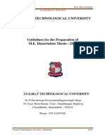 Thesis Guidelines_ME2018 (1)_834756.pdf