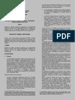 Exp. Proceso Competencial.docx