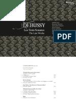 Nchkvh Debussyles PDF
