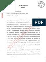 Expediente_211675-17_121_141