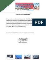 EOR 2016-2017.pdf