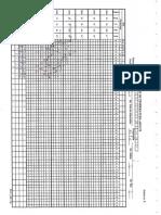 Foaie de temperatura C.I..pdf