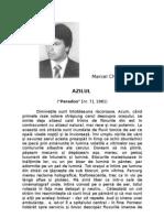 Marcel Chelba - Azilul