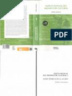 Colombres-Adolfo-Nuevo-Manual-Del-Promotor-Cultural-Vol-I.pdf