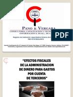 Gastos a traves de terceros.pdf