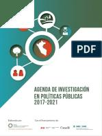 Folleto Balance y Agenda de Investigación 02-02.pdf