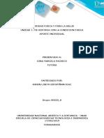 ACTIVIDAD FISICA PARA LA SALUD APORTE INDIVIDUAL.docx