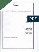 Philps Morphis (P29-32).pdf
