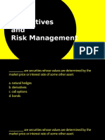 517 derivatives and risk management (grp 1) (1).pptx