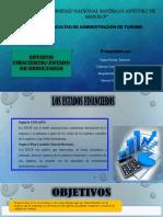 Estados Financ ER
