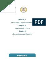 M1_U3_S5_YGH.pdf