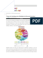 9 inteligencias multiples.docx