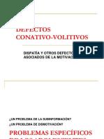 2010-07.DEFECTOS-CONATIVO-VOLITIVOS-.pdf