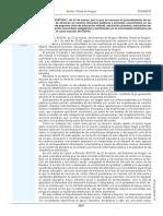 3.Orden ECD 357 2017 Escolarización I P EE E B