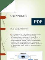 AQUAPONICS.pptx